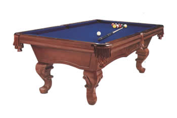 MetTech Inc Research Triangle NC Billiard EquipmentSupplies - Pool table movers raleigh nc